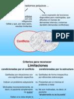 OPD 2 Relación Conflicto Estructura (1)