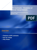 36418213-Epc-Contracts.ppt