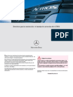 Actros carroceria mp1.pdf