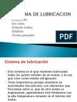 sistemadelubricacion-120617123010-phpapp0201