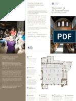 ST-JAMES-PRIORY-20140204154522.pdf