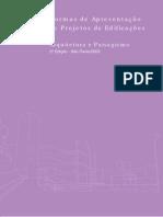 arquitetura e paisagismo.pdf