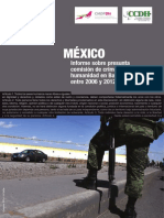 Rapport Mexique Ld2 1 2