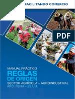 Manual Practico Reglas Agricola