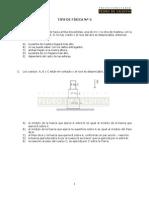 Tips05_FI_05_08_13