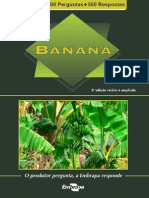Banana_90000019-ebook-pdf.pdf