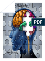 06 - Doença de Alzheimer - Neurofisiologia, 2013.pdf