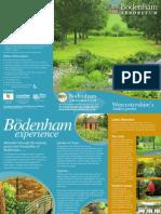 Bodenham-Arboretum-20130301093658.pdf