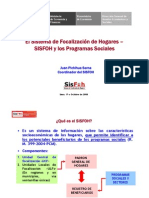 sisfoh_ps.pdf