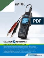 CAD Brochure
