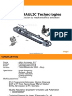 introductiontohydraulic-121115235030-phpapp02