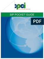SIP Pocket Guide.pdf