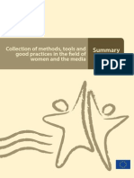 MH0114677ENN_PDF.Web_.pdf