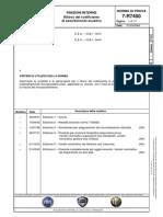 7R7400p.pdf