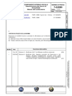 7G2090p.pdf