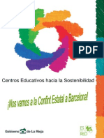 Folleto divulgativo Confint Barcelona CEHS.pdf