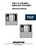 Gilair 3 and 5 Manual_0