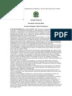 Aécio Neves - Depois Da Eleição