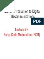 Lec4_PCM_I