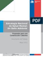 Estrategia Nacional Salud Mental-1