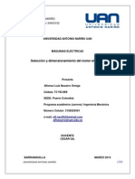 Selección de Motores trifàsicos de inducción Trifásicos.pdf