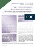 Artigo FNP_NRTOA-1-101.pdf