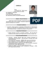 Currículo 2014.4