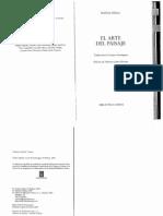 Milani.pdf