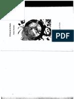 paredes.pdf