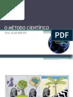 aulamtodocientifico-130213204339-phpapp01