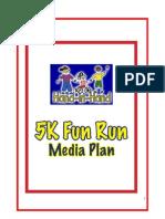 handinhandmediaplan final pdf