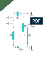 Diagramaproduccion de Etanol