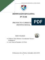 PCI_Proyecto_Curricular_Institucional_divulgar.docx