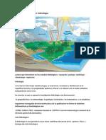 Conceptos básicos en hidrología.docx