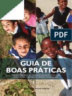 1310395951 Guia de Boas Praticas