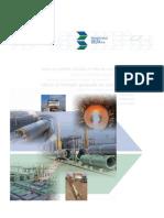prefabricados_delta_prfv_2013_junio.pdf