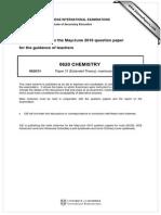 Chemistery P3 Merged