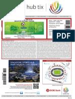 AFF SUZUKI CUP 2014 SINGAPORE VS THAILAND_1.pdf