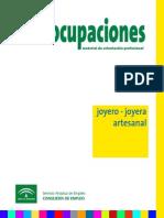 005003 Joy e