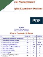 70102117-9-Basics-of-Capital-Expenditure-Decisions.pptx