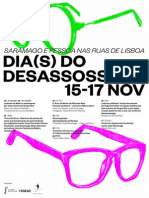 PROPOSTA_FINALweb.pdf