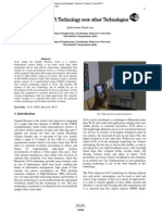 arxiv.org_ftp_arxiv_papers_1307_1307.0616.pdf