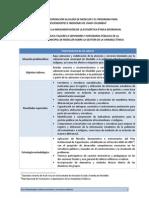 Ruta Metodologica Talleres Servidores Publicos