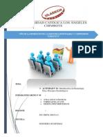 Actividad N°02.pdf