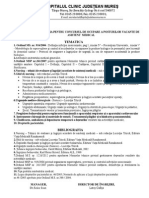 Tematica-asistent-medical-2014.pdf