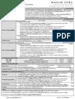 028_Mainak_Guha_A.pdf