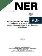 708_DNER-IFTRPPAN