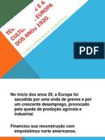 PLANO DE AULA arte e a cultura na DECADA DE 20 30.pdf