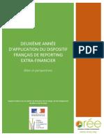 RAPPORT COMPLET_Récap Reporting extra-financier 2 ans après_OREE_03.11.2014.pdf