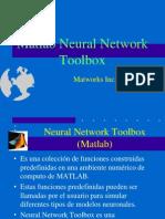 nntoolbox1-090922004938-phpapp01
